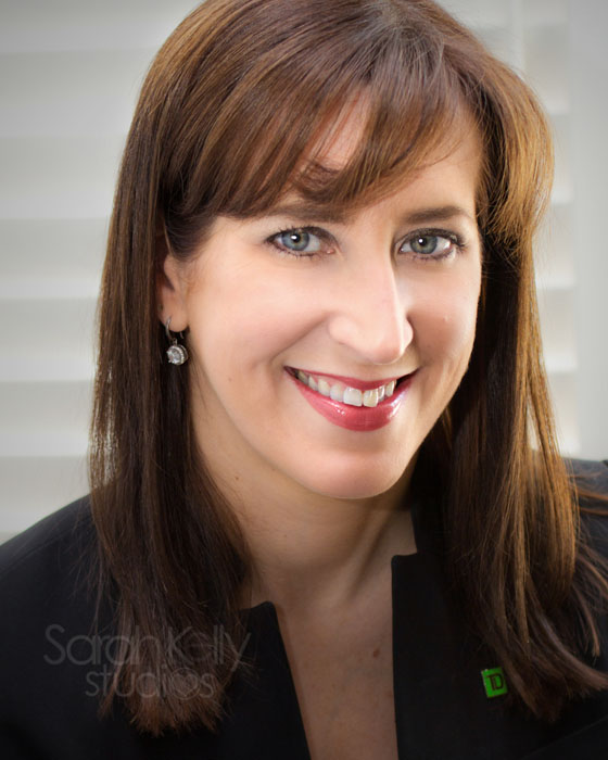 business_headshots_portraits_oakville_sarahkellystudios_05.jpg