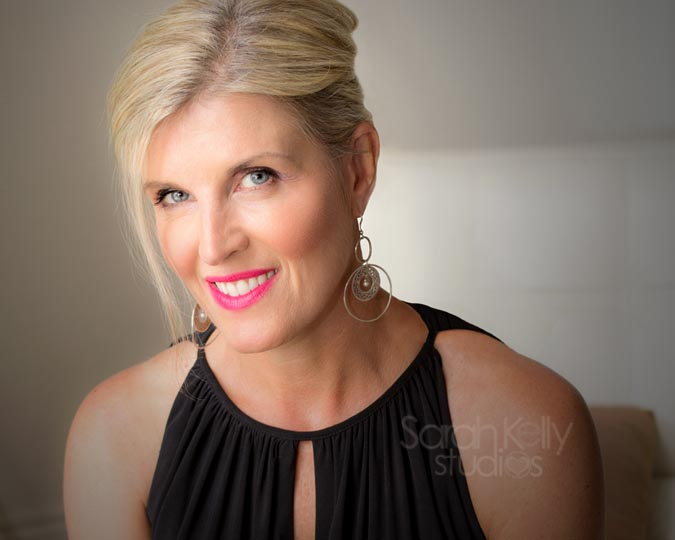 business_headshots_portraits_oakville_sarahkellystudios_06.jpg