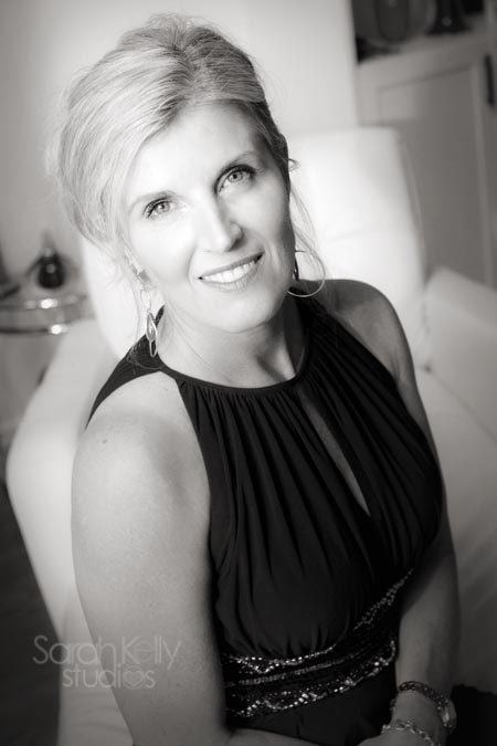 business_headshots_portraits_oakville_sarahkellystudios_07.jpg