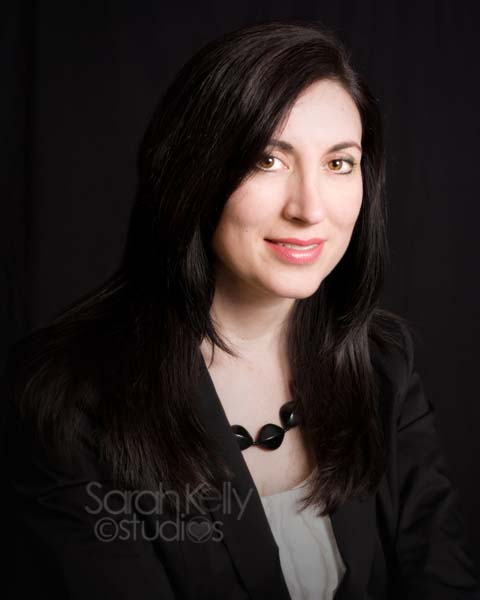 personal_and_business_headshots_011.jpg
