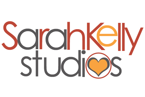 Sarah Kelly studios | Portrait Photography and Original Hand Drawn Artwork