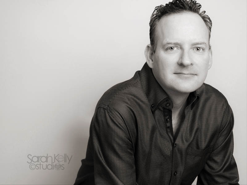 business_headshots_portraits_oakville_sarahkellystudios_013.jpg