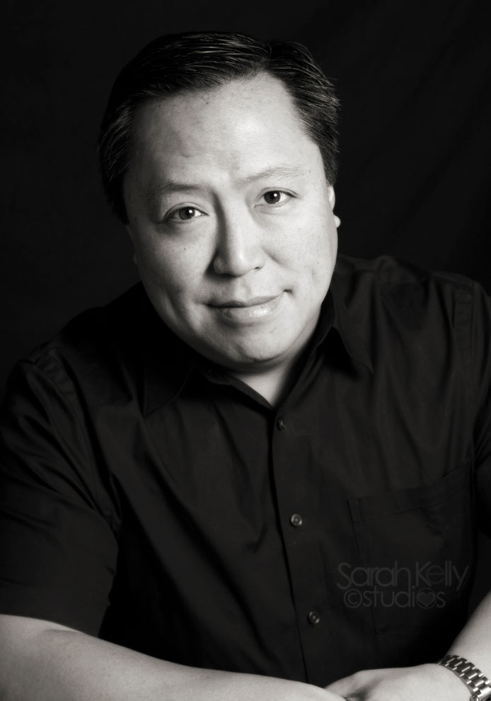 personal_and_business_headshots_010.jpg