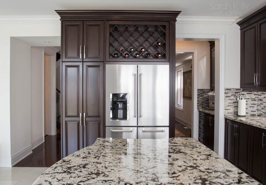 interior_photography_kitchensandcabinets_sarah_kelly_studios_04.jpg