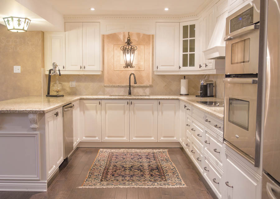 interior_photography_kitchensandcabinets_sarah_kelly_studios_06.jpg