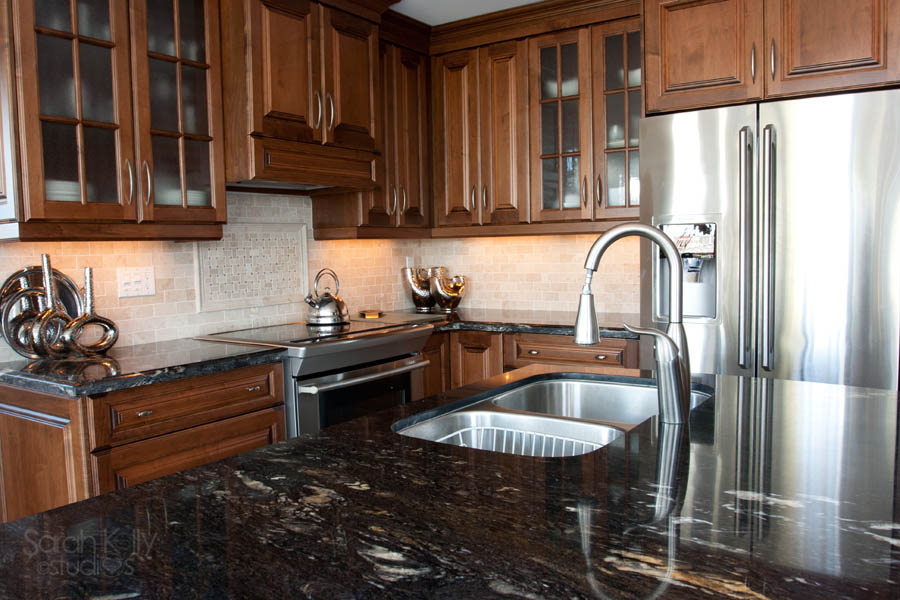 interior_photography_kitchensandcabinets_sarah_kelly_studios_09.jpg