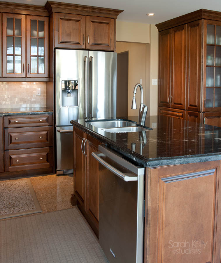 interior_photography_kitchensandcabinets_sarah_kelly_studios_010.jpg
