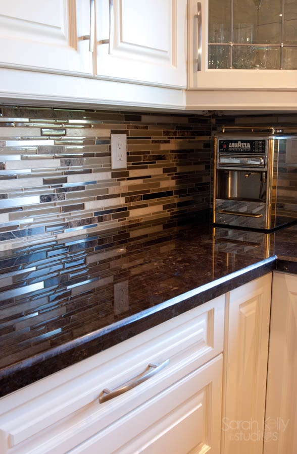 interior_photography_kitchensandcabinets_sarah_kelly_studios_014.jpg