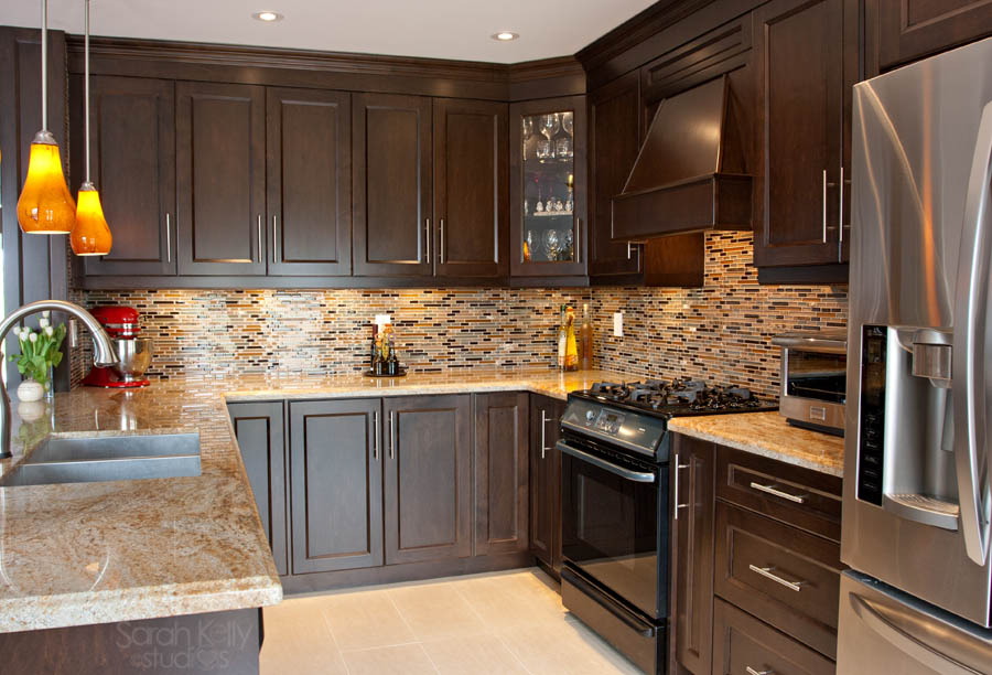 interior_photography_kitchensandcabinets_sarah_kelly_studios_017.jpg