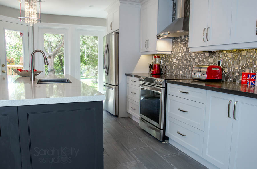 interior_design_photography_sarah_kelly_studios_06.jpg