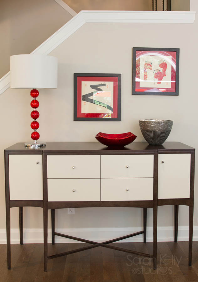 interior_design_photography_sarah_kelly_studios_012.jpg