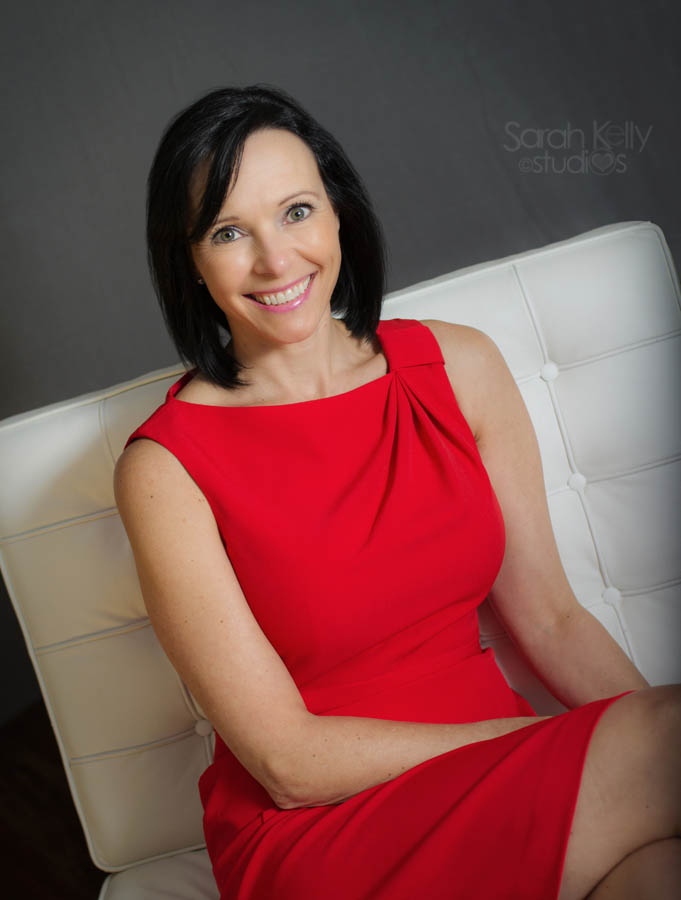 business_headshots_portraits_oakville_sarahkellystudios_017.jpg