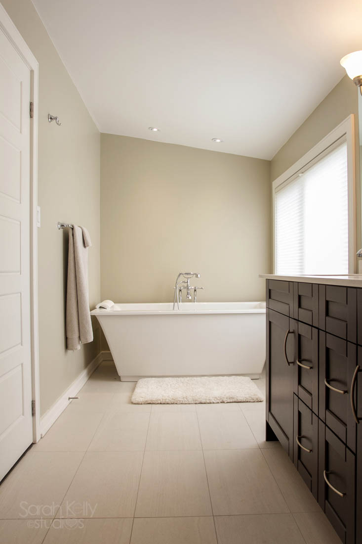 interior_photography_bathroom_renovations_sarah_kelly_studios_036.jpg
