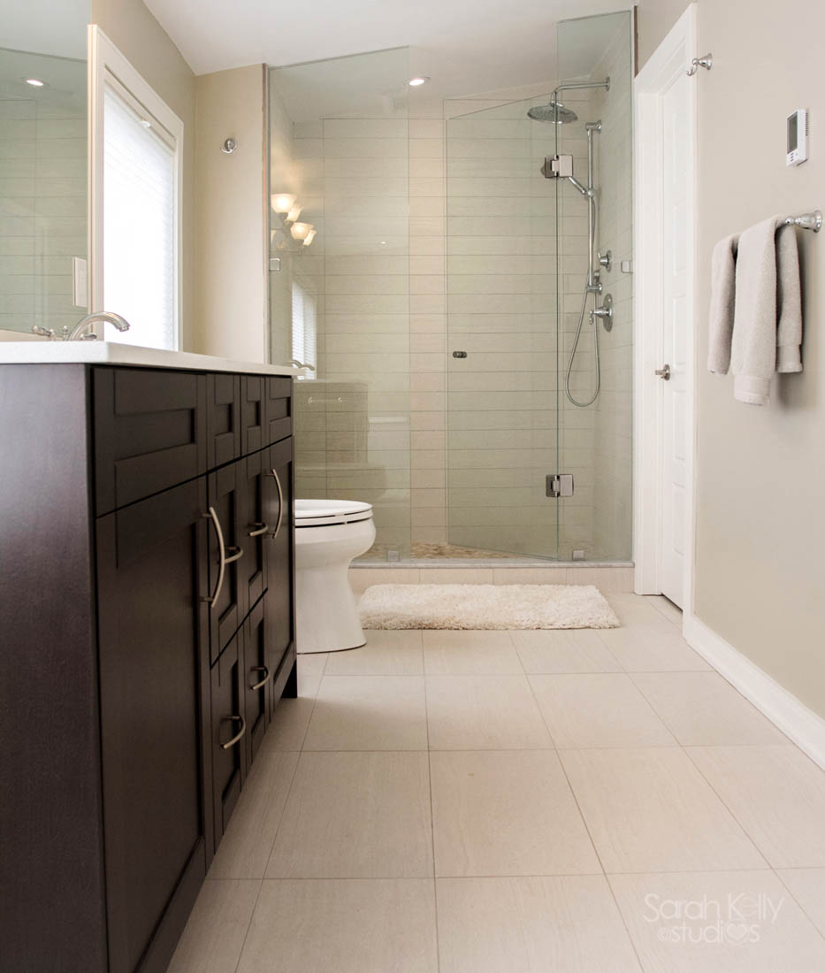 interior_photography_bathroom_renovations_sarah_kelly_studios_037.jpg