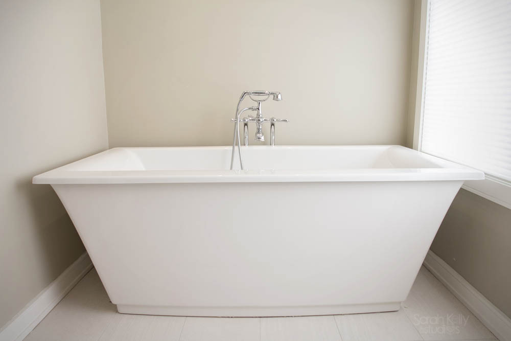 interior_photography_bathroom_renovations_sarah_kelly_studios_039.jpg