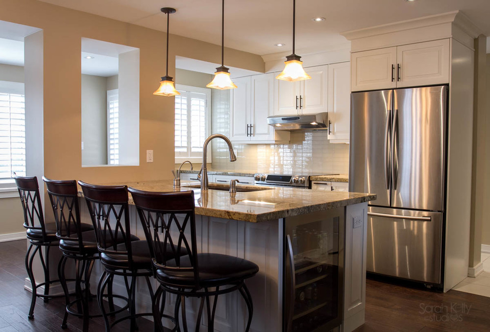 interior_photography_kitchen_renovations_sarah_kelly_studios_030.jpg