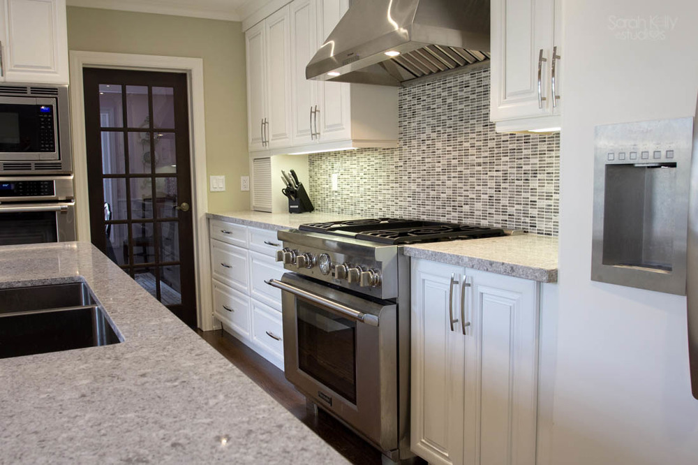 interior_photography_kitchen_renovations_sarah_kelly_studios_034.jpg