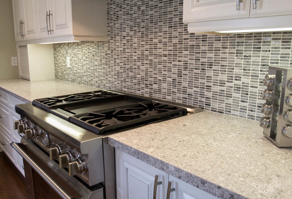 interior_photography_kitchen_renovations_sarah_kelly_studios_035.jpg