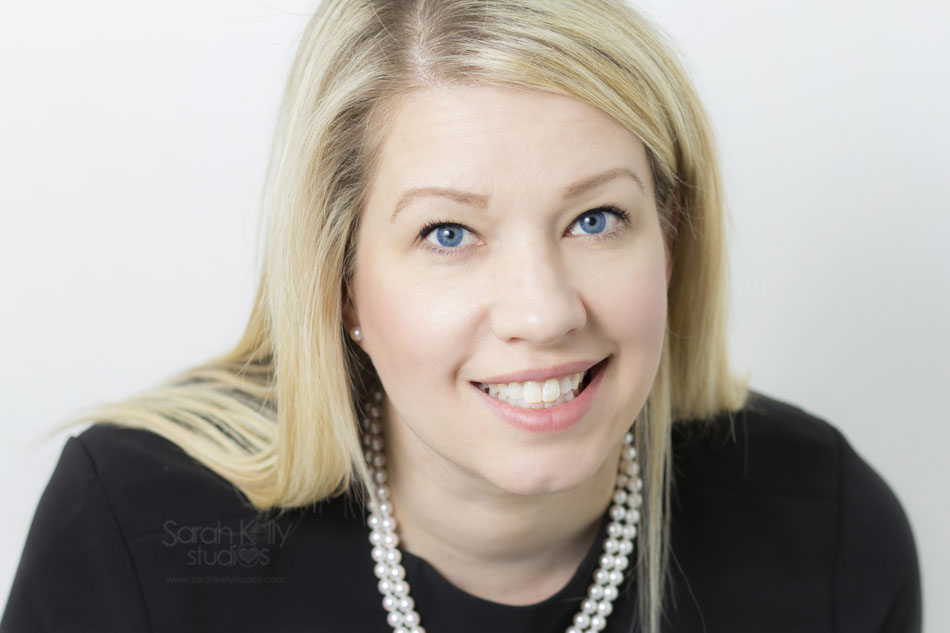 business_headshots_portraits_oakville_sarahkellystudios_025.jpg