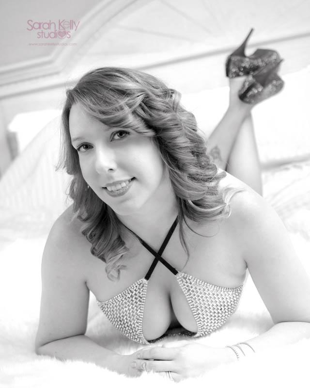 SarahKellystudios-boudoir_photography-01.jpg