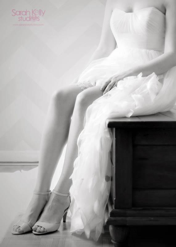 SarahKellystudios-boudoir_photography-05.jpg