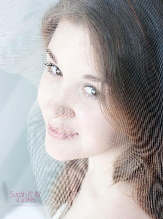 SarahKellystudios-boudoir_photography-08.jpg