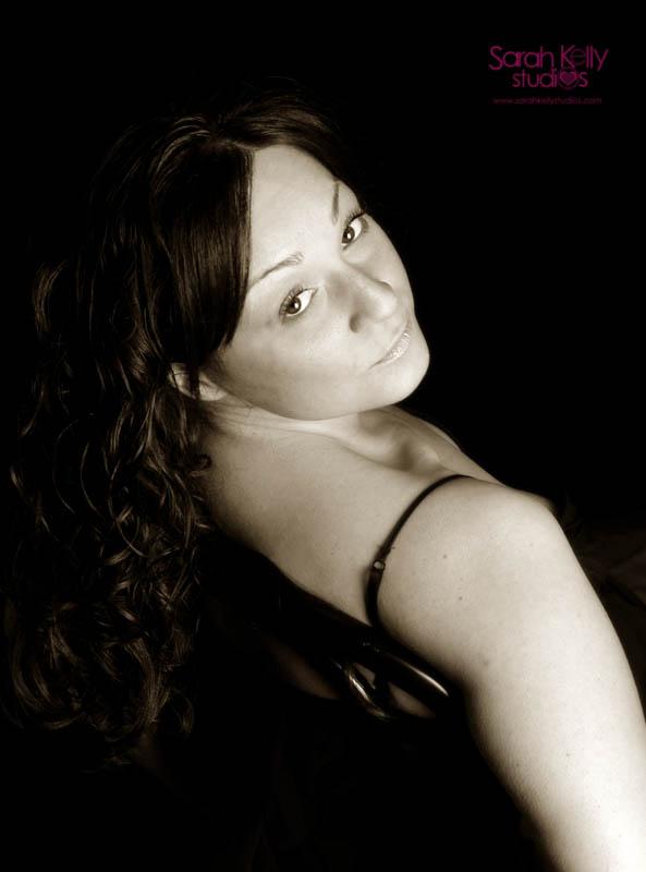 SarahKellystudios-boudoir_photography-012.jpg