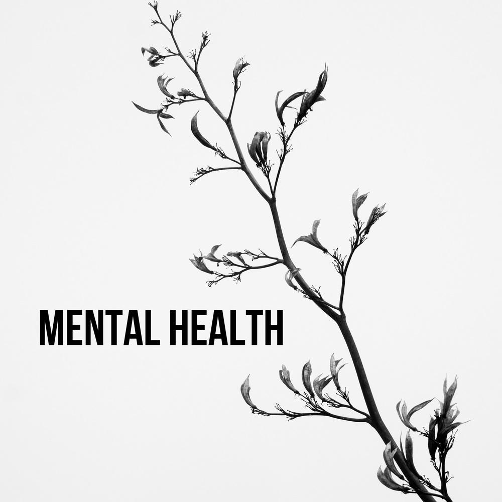 MentalHealth.jpg