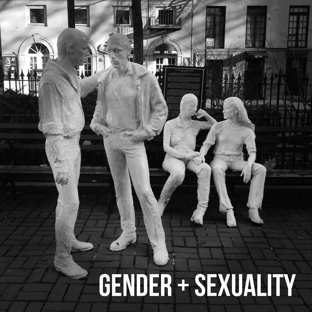 GenderSexuality.jpg