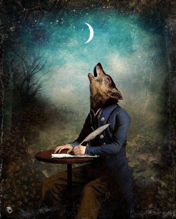 journalwolf