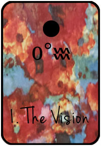1TheVision