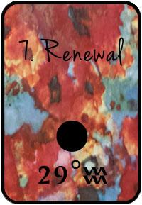 7Renewal