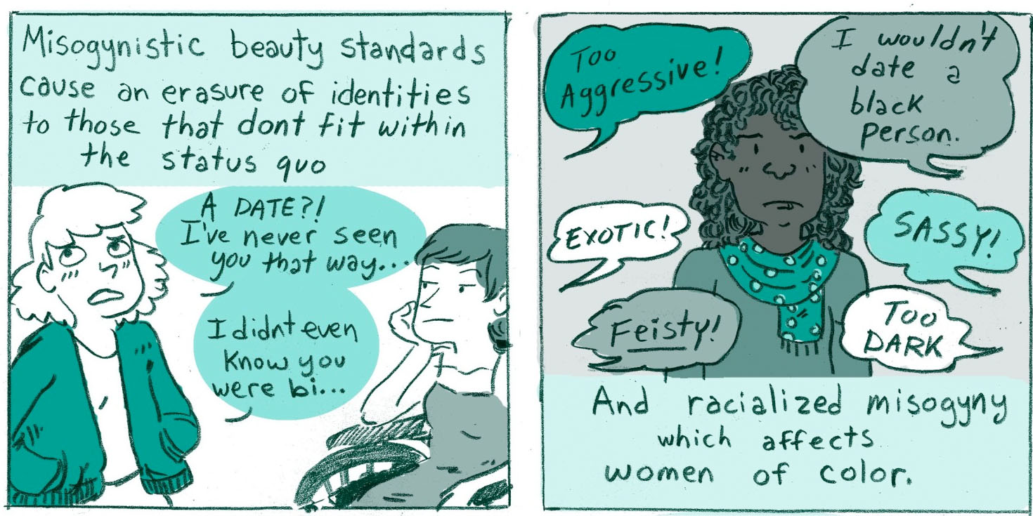 misogynycomic