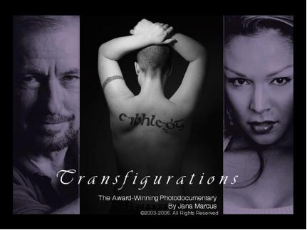 {http://www.janamarcus.com/docus/TransPresentation/sld001.htm}