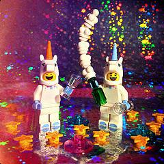 gay legos