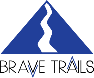 {Image Credit: http://www.bravetrails.org/}