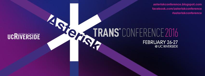 TransAsterisk2016Image.jpg