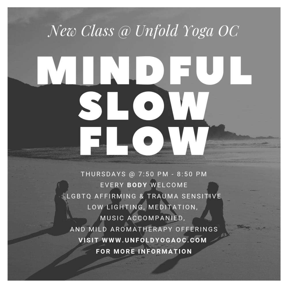 New Class @ Unfold Yoga OC.png