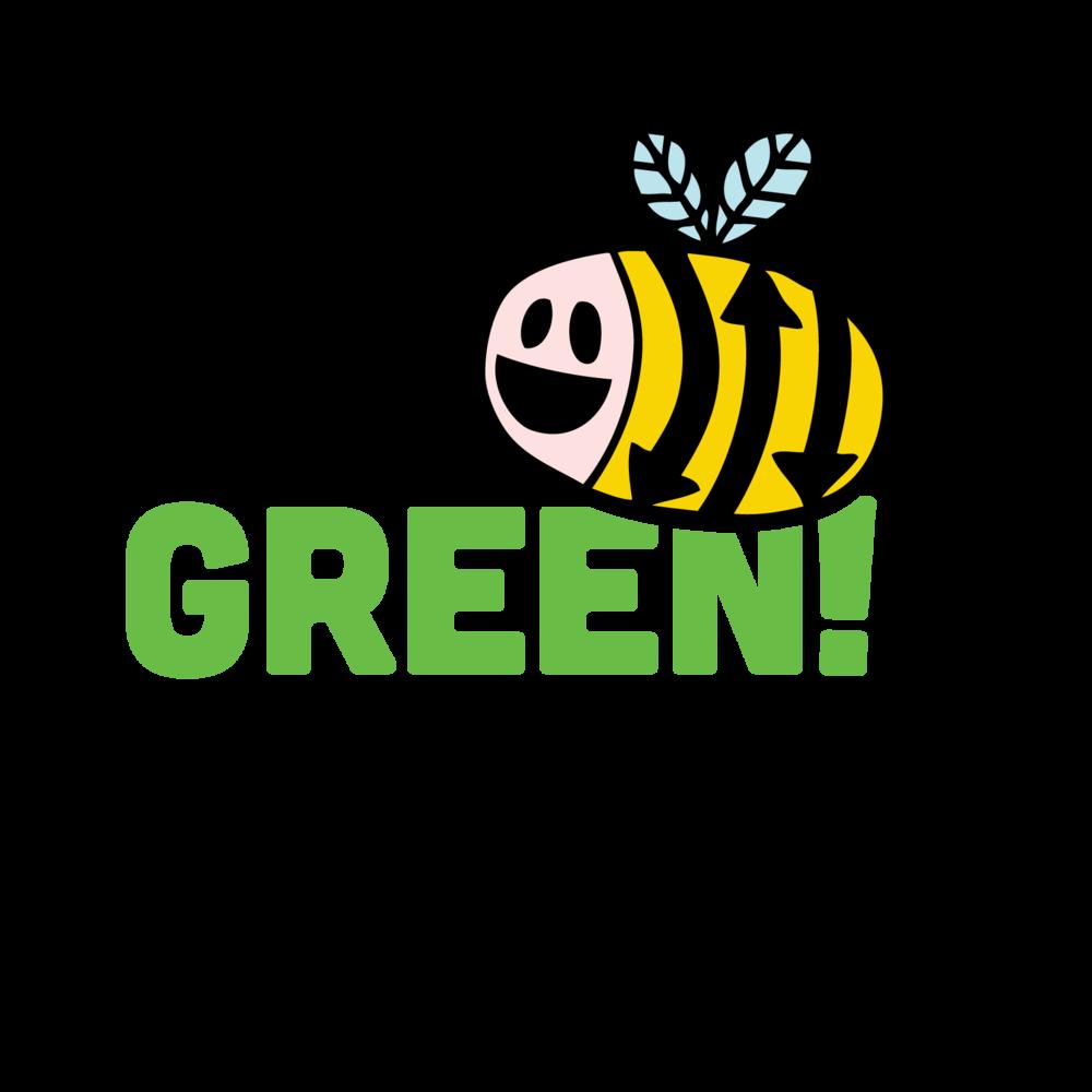 bee logo-01.png