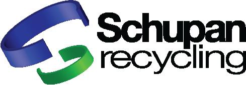 20100820_Vendor_SchupanRecycling_logo-02-02.png