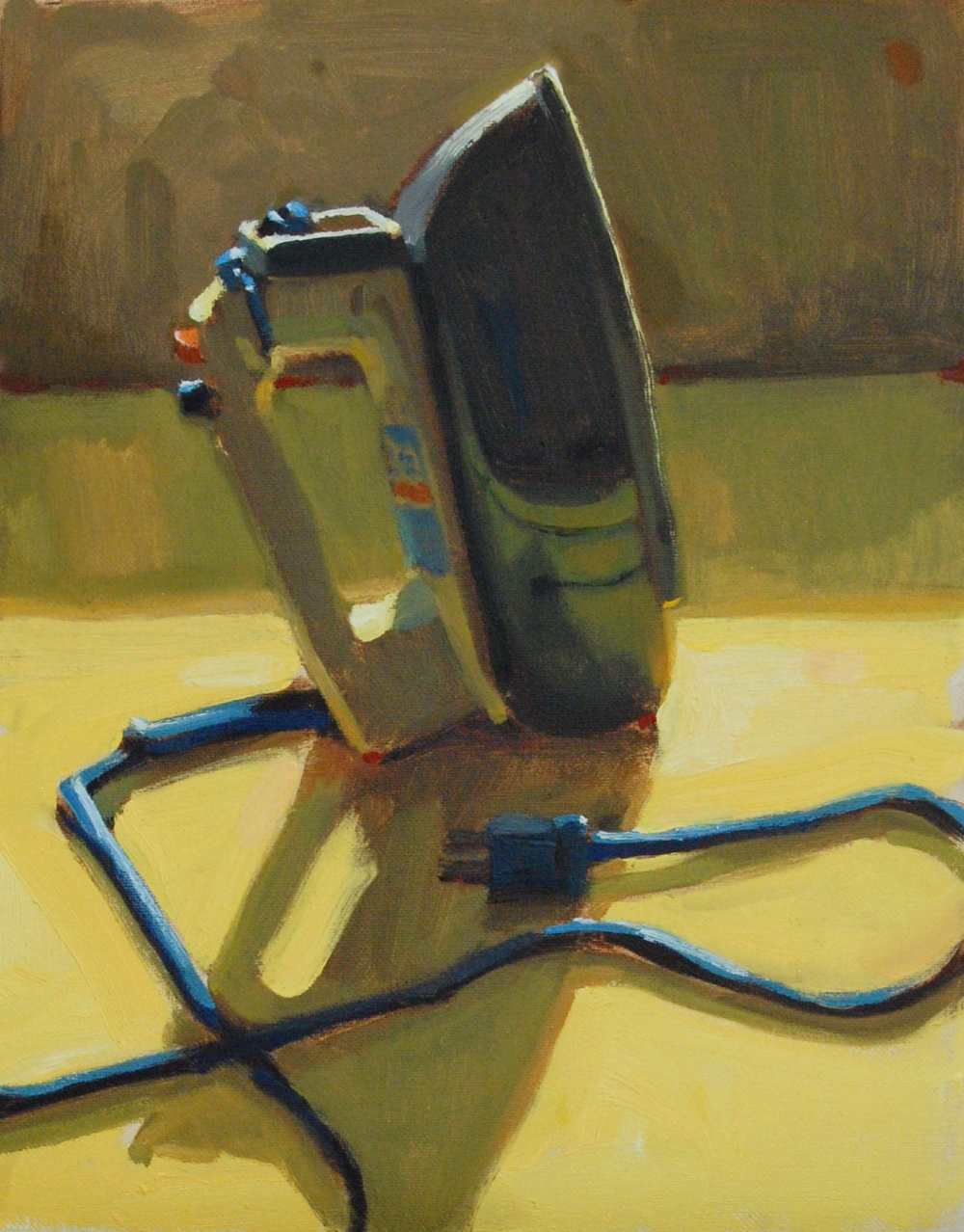 Did You Unplug It_14x11_oil_Jennifer Diehl.jpg.JPG