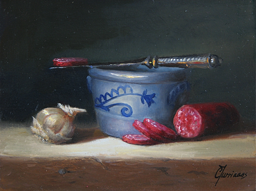 Appetizer_CaryJurriaans_oil6x8_edited-1.jpg