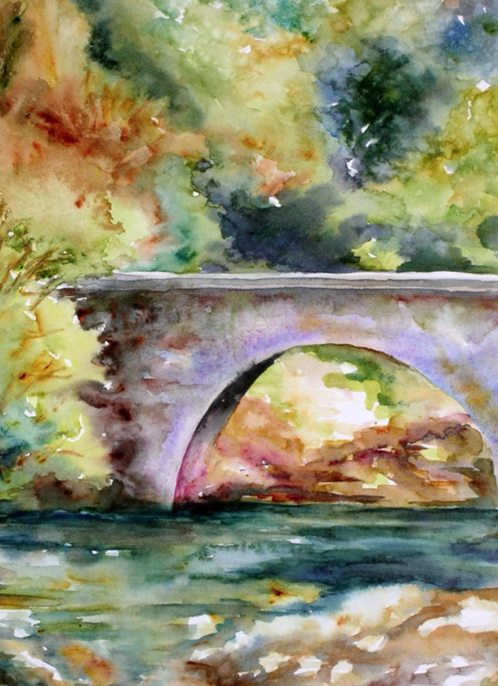River Spring.JPG