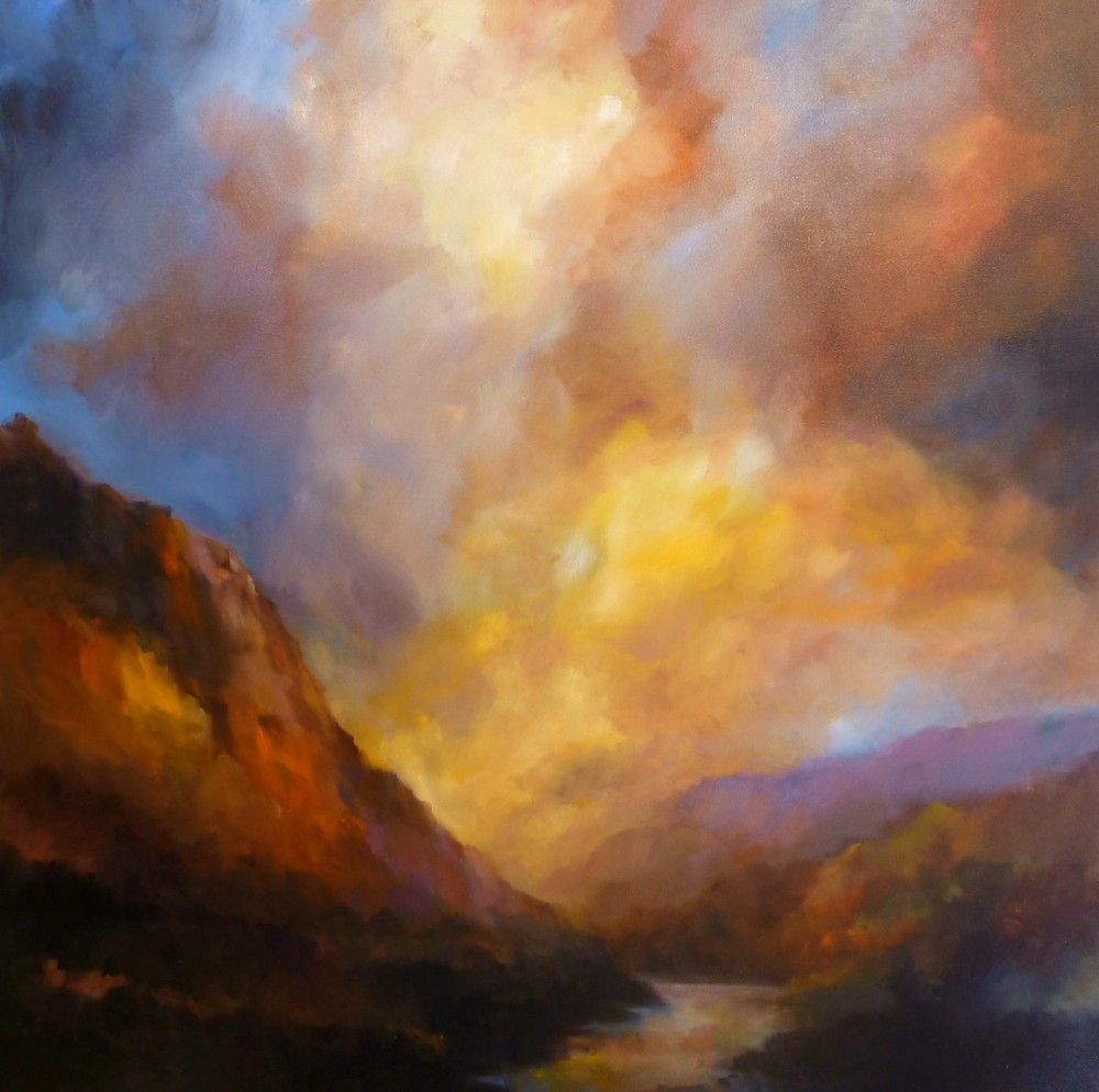 Mystic Valley_48x48_4800_Jeff White.JPG