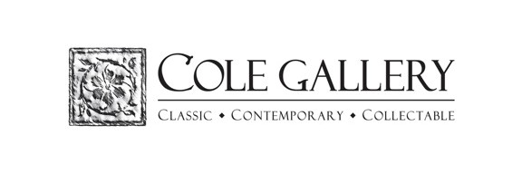 ColeGallery logo 3.2014_blk larger canvas