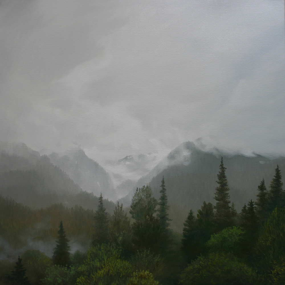 Jack's pass 30x30 oil on canvas_23450.jpg