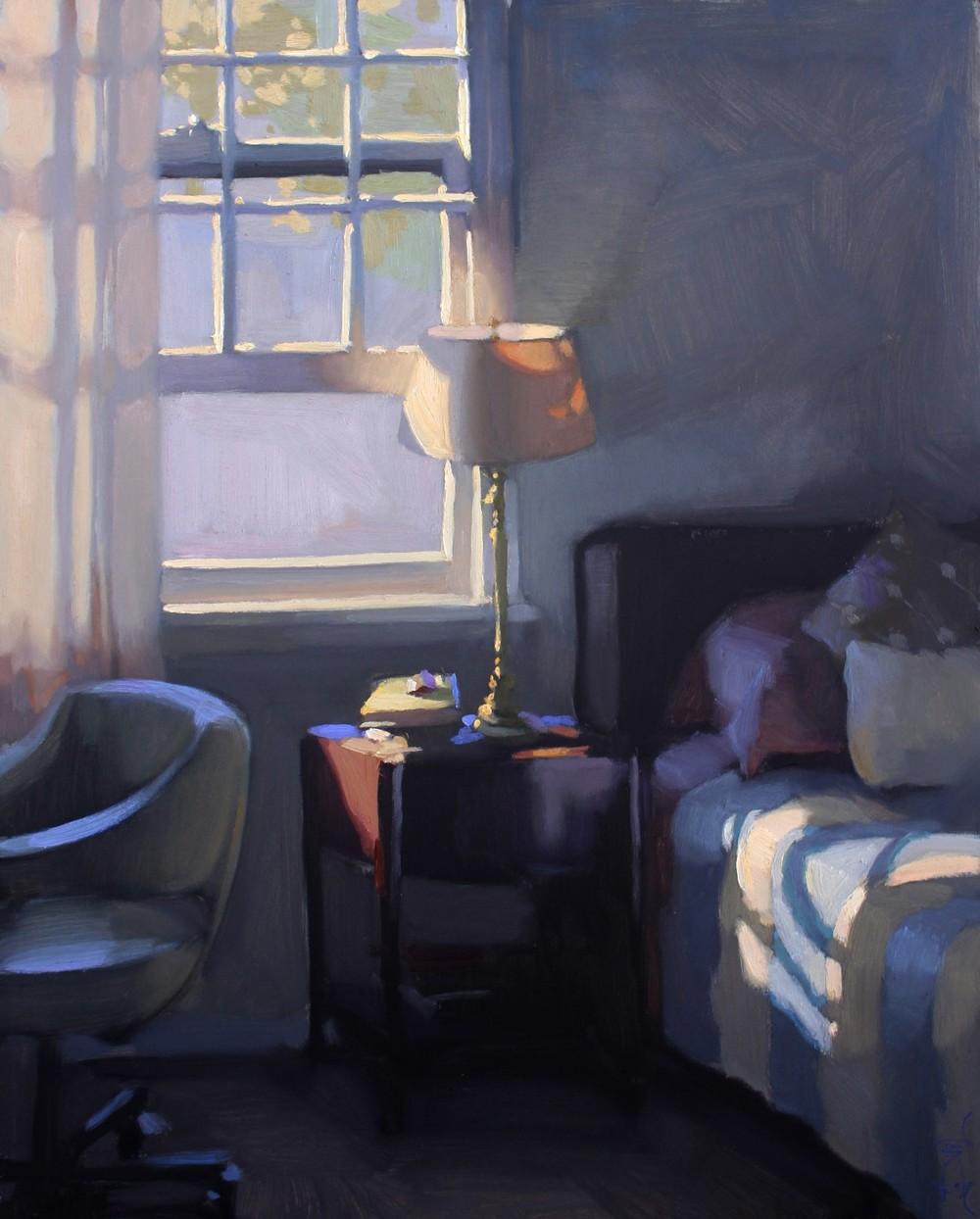 Bedside Manor_20x16_oil_1450(C).JPG