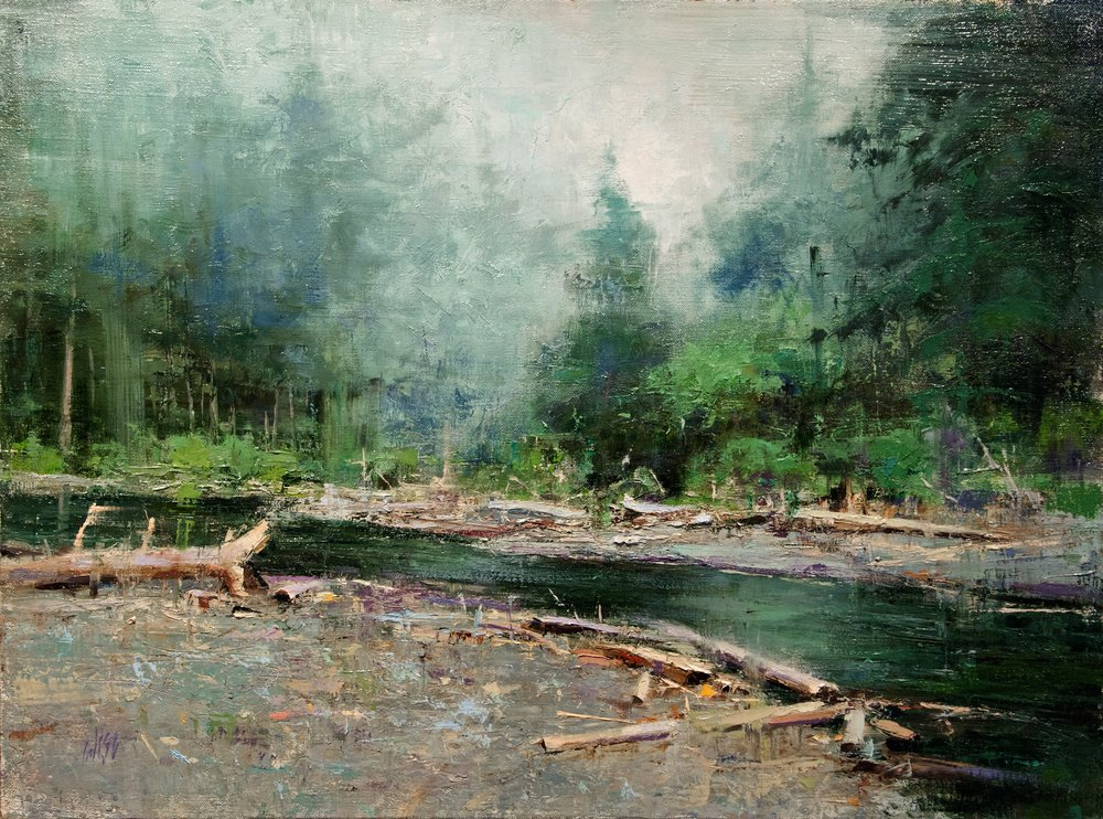 adj_mikewise_Cedar Creek_18x24_2,500.jpg