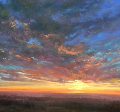 Amanda Houston_Rolling Glory_pastel copper.jpg