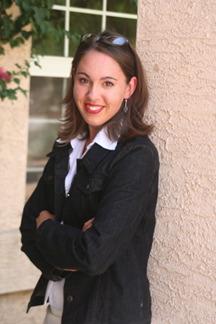 Jennifer Diehl
